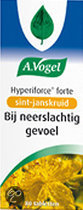 A.Vogel Hyperiforce Forte Sint-Janskruid - 80 Tabletten - Voedingssupplement