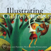 Illustrating Children's Books
