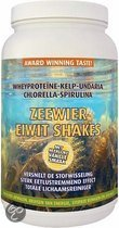 Natusor Dieet Zeewier - 500 gr - Eiwitshake