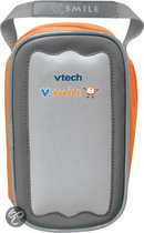 VTech V.Smile - Games Tas