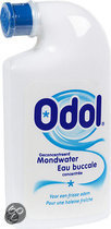 Odol Mondwater