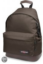 Eastpak Wyoming - Dagrugzak - Back To Brown