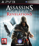 Assassins Creed: Revelations (En)