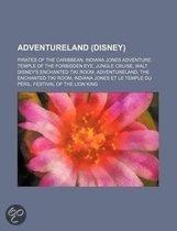 Adventureland (Disney)