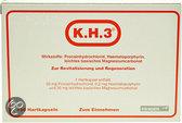 Kh3 vitalisator- 150  Capsules