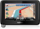 TomTom PRO 7150 TRUCK LIVE - Vrachtwagennavigatie - Europa -  5 inch scherm