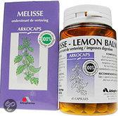 Arkocaps Melisse - 45 Capsules