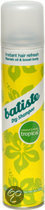 Batiste Coconut & Exotic Tropical Droogshampoo