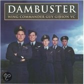 Dambuster Wing Commander