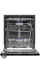 Samsung DW-BG970B Inbouw Vaatwasser