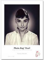 Hahnemuhle Photo Rag Pearl 320g/m2 24