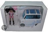 Moxie Sneeuw Super Pak