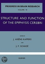 Structure and Function of the Epiphysis Cerebri