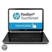 HP Pavilion TouchSmart 14-n230ed