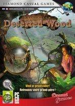 Kate Arrow - Deserted Wood