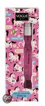 Vogue Girl Giddy Up for Kids - 10 ml - Eau de toilette