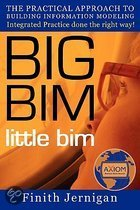 BIG BIM little bim