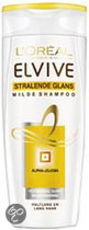 L'Oral Paris Elvive Stralende Glans - Shampoo