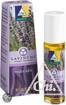 Chi Lavinchi Relax - 10 ml - Etherische Olie