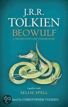 Beowulf: A Translation and Commentary, together with Sellic Spell