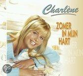 Charlene-Zomer In Mijn Hart