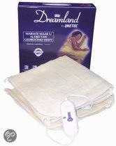 Dreamland 6850M Elektrische Deken
