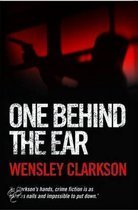 One Behind The Ear