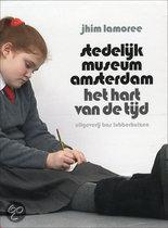 Stedelijk Museum Amsterdam + Documentaire op DVD