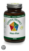 Essential Organics® Men-Plex