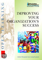 Imolp Improving Your Organization's Success