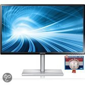 Samsung Series 7 S24C750PS - Monitor