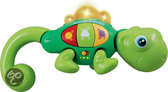 VTech Beweeg & Leer Kameleon