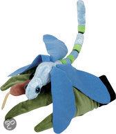Beleduc Libel Kinderhandschoen