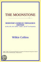 The Moonstone (Webster's Korean Thesauru