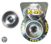 Koyo Jojo