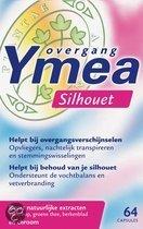 Ymea Silhouet - 64 Tabletten