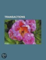 Transactions - Rhode Island Society For