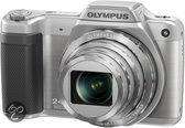 Olympus SZ-15 - Zilver