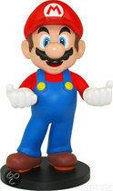 Nintendo 3Ds/Dsi Houder Mario