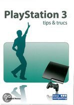 Playstation 3 Tips & Trucs