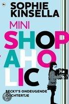 Mini Shopaholic (digitaal boek)