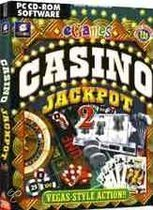 Casino Jackpot 2