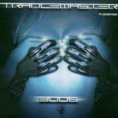 Trancemaster 3006