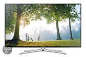 Samsung UE50H6200 - 3D led-tv - 50 inch - Full HD - Smart tv