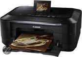 Canon Pixma MG8250 - Multifunctional Printer (inkt)