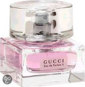 Gucci II For Women - 50 ml - Eau de parfum