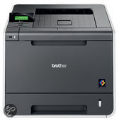 Brother HL-4150CDN Laserprinter