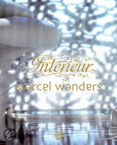 Marcel Wanders Interieur