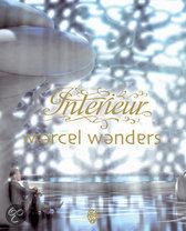 Marcel Wanders Interieur