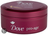 Dove Pro Age Women - 250 ml - Body Butter